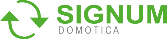 Signum Domotica