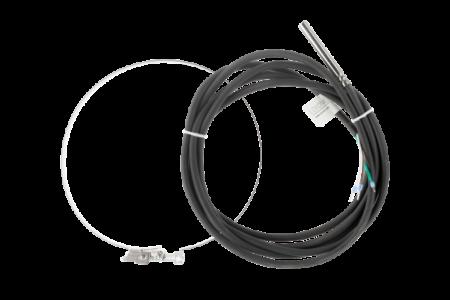 1-Wire Temperatuursensor Outdoor