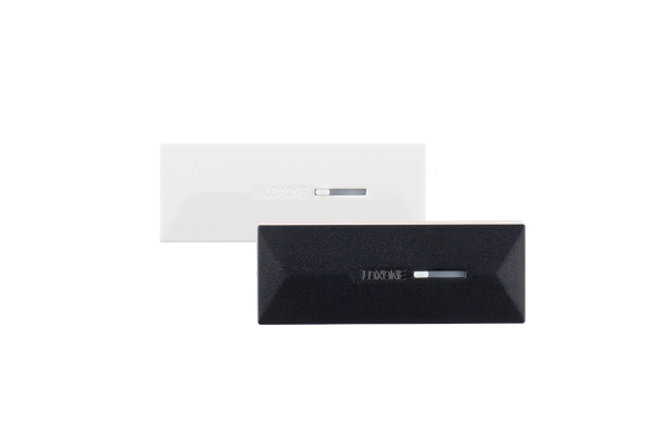Deur- & Raamcontact Air