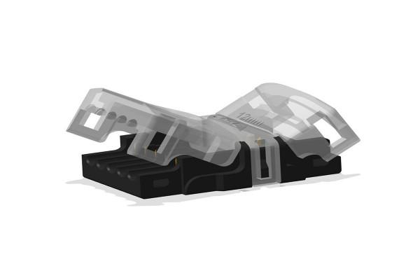LED Strip Accessoires – RGBW
