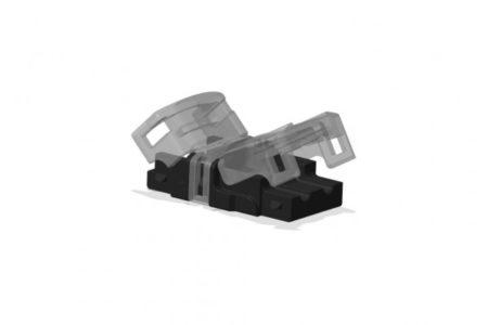 LED Strip Accessoires – WW