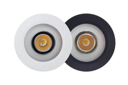 LED Spot WW PWM(2)