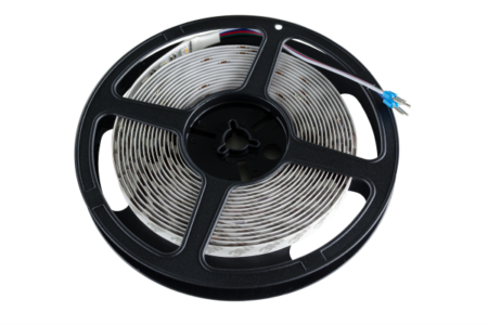 RGBW LED Strip 5m