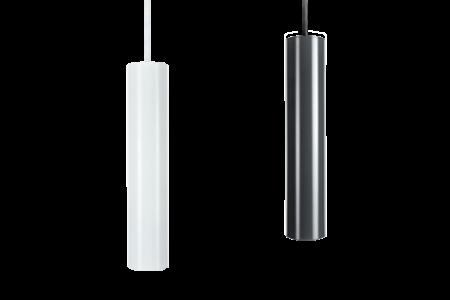 LED Pendulum Slim (NIEUW)