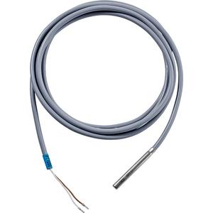 Kabeltemperatuursensor PT1000