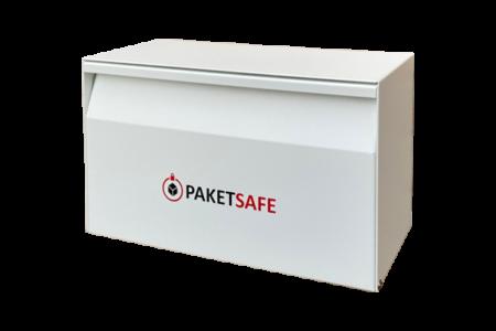 Pakketsafe Air pakket- en brievenbus